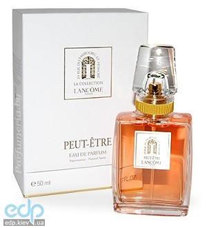 Lancome La Collection Peut-Etre - парфюмированная вода - 75 ml