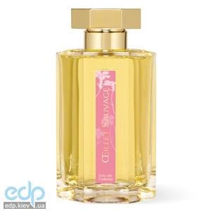 LArtisan Parfumeur Oeillet Sauvage
