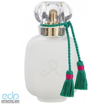 Les Parfums de Rosine Diabolo Rose