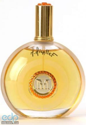 M. Micallef  Floral