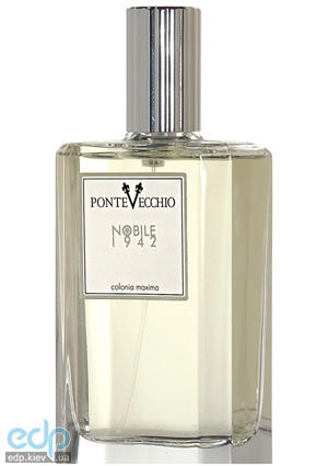 Nobile 1942 PonteVecchio