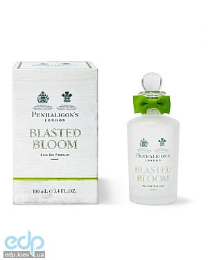 Penhaligons Blasted Bloom