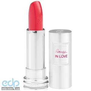 Помада для губ стойкая Lancome - Rouge in Love №170N - 4,2 ml