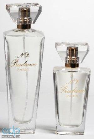 Prudence Paris No 2 - парфюмированная вода - 50 ml