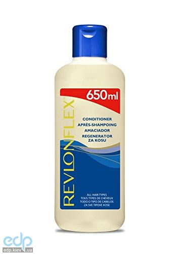 Кондиционер Revlon