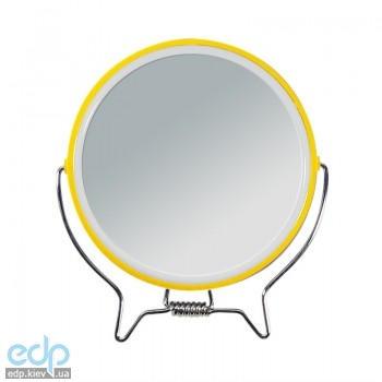 Зеркальце косметическое Titania