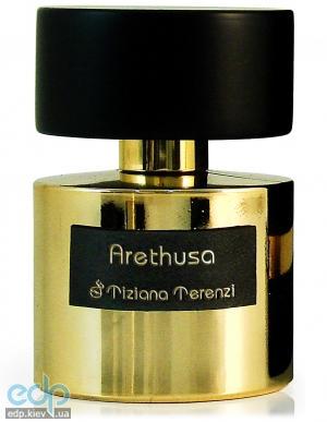 Tiziana Terenzi Arethusa Extrait de Parfum