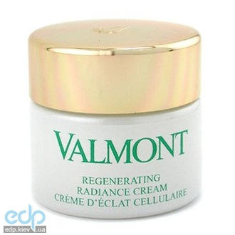 Восстанавливающий крем Valmont - BODY NURTURING CREAM SPF 30 - 50 ml