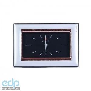 Pierre Cardin - Часы-будильник Evelyne Rose Gold (арт. PC5200/5RG)