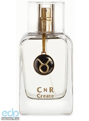 CnR Create Taurus Men Телец - туалетная вода - 100 ml TESTER