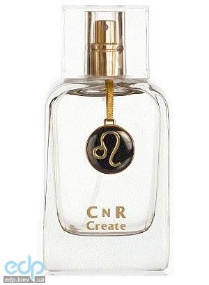 CnR Create Leo for Men ЛЕВ - туалетная вода - 100 ml TESTER