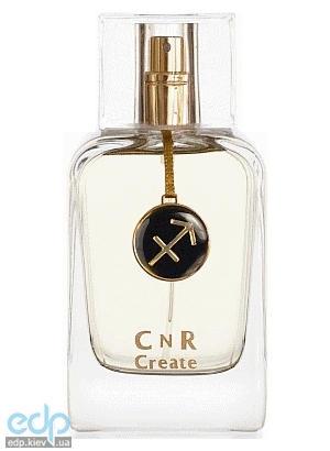 CnR Create Sagittarius Men Стрелец - туалетная вода - 100 ml TESTER