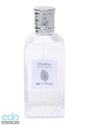 Etro Dianthus Диантус - туалетная вода - 100 ml