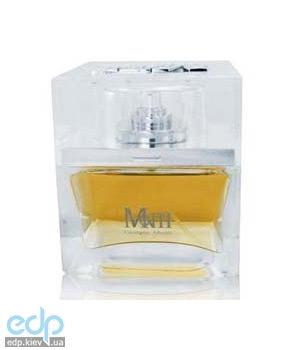 Giorgio Monti Monti by Giorgio - парфюмированная вода - 100 ml