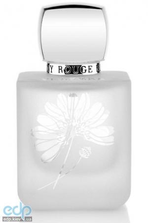 Rouge Bunny Rouge Vespers - парфюмированная вода - 50 ml TESTER