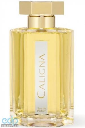 LArtisan Parfumeur Caligna