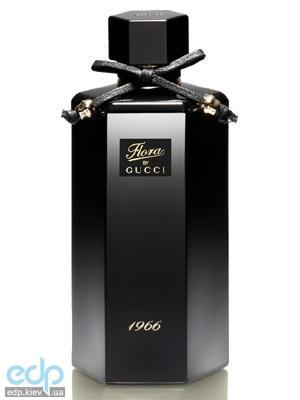 Gucci Flora by Gucci 1966 - парфюмированная вода - 100 ml