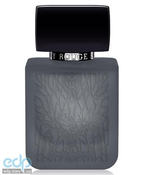 Rouge Bunny Rouge Silvan - парфюмированная вода - 50 ml TESTER