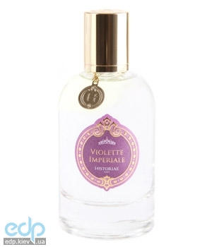 Historiae Violette Imperiale - туалетная вода - 50 ml
