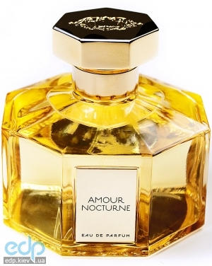 LArtisan Parfumeur Explosions DEmotions Amour Nocturne - парфюмированная вода - 125 ml