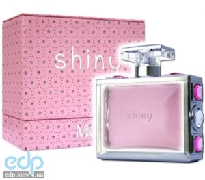 Giorgio Monti Shiny for Women