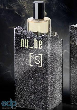 Nu Be 16S Sulphur Eau de Parfum - парфюмированная вода - 100 ml