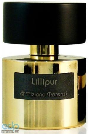 Tiziana Terenzi Lillipur - духи - 100 ml