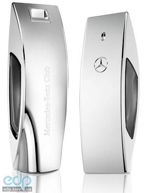 Mercedes-Benz Club - дезодорант стик - 75 ml