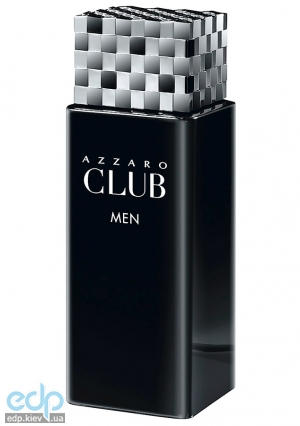 Azzaro Club Men