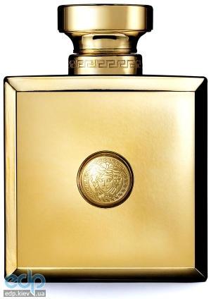 Versace Pour Femme Oud Oriental Versace - парфюмированная вода - 100 ml
