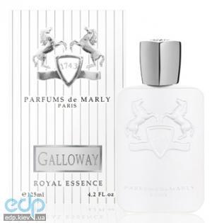 Parfums de Marly Galloway - парфюмированная вода - 125 ml