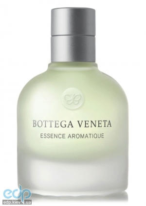 Bottega Veneta Essence Aromatique - одеколон - пробник (виалка) 1.2 ml
