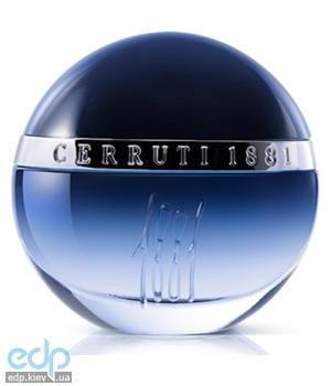 Cerruti 1881 Bella Notte Woman - парфюмированная вода - 50 ml