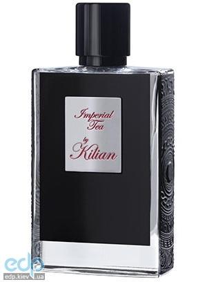 Kilian Imperial Tea - парфюмированная вода - 50 ml Refill