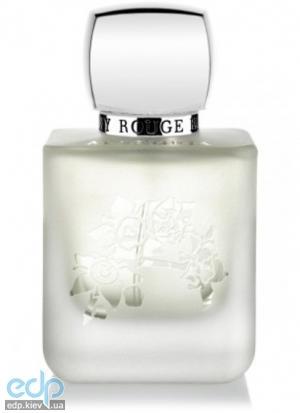 Rouge Bunny Rouge Allegria - парфюмированная вода - 50 ml