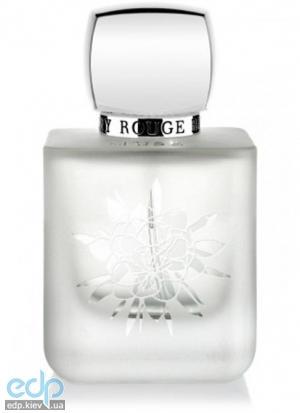 Rouge Bunny Rouge Muse - парфюмированная вода - 50 ml