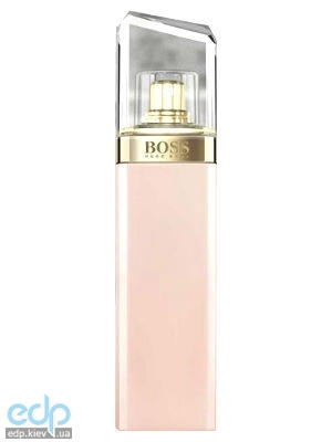 Hugo Boss Boss Ma Vie Pour Femme - парфюмированная вода - 75 ml TESTER