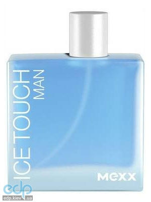 Mexx Ice Touch Man (2014)