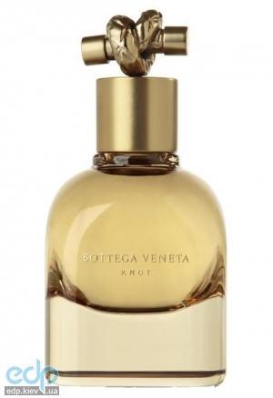 Bottega Veneta Knot - туалетная вода - 50 ml