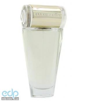 Ellen Tracy Inspire - парфюмированная вода - 50 ml