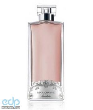 Guerlain Elixir Charnel Chypre Fatal - парфюмированная вода - 75 ml