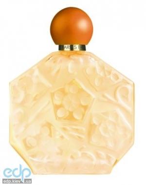 Jean Charles Brosseau Fleurs d`Ombre Bergamote - туалетная вода - 30 ml