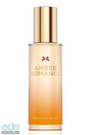 Victorias Secret Amber Romance