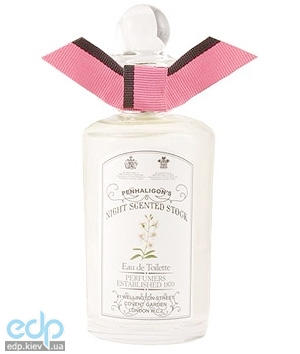 Penhaligon's Anthology Night Scented Stock