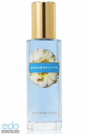 Victorias Secret Endless Love - дымка для тела- 250 ml