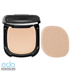 Shiseido - Компактная крем-пудра Advanced Hydro Liquid Compact Foundation № I00 Very Light Ivory - 12 g