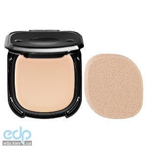 Shiseido - Компактная крем-пудра Advanced Hydro Liquid Compact Foundation № I00 Very Light Ivory - 12 g