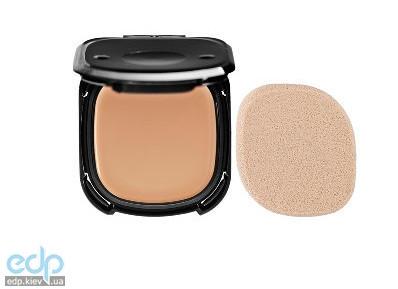 Shiseido - Компактная крем-пудра Advanced Hydro Liquid Compact Foundation № B40 Natural Fair Beige - 12 g