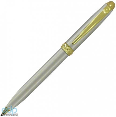 Pierre Cardin - ECO Шариковая ручка позолота (арт. PC4111BP)