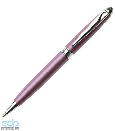 Pierre Cardin - Libra Шариковая ручка (арт. PC5061BP)